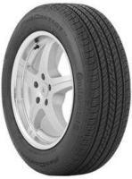 Tire 15494380000