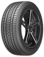 Tire 15508060000