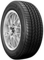 Tire 004014
