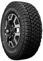 Tire 004380