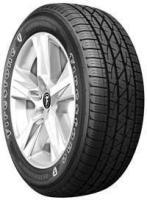 Tire 005359
