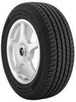 Tire 006505