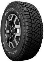Tire 008380