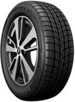 Tire 009165