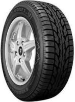 Tire 148317