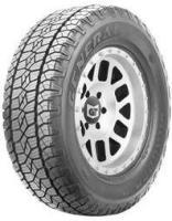 Tire 04507930000
