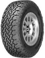Tire 04508180000