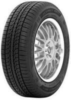 Tire 15497770000