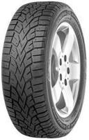 Tire 15502820000