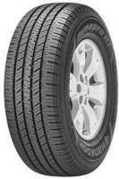 Tire 1014070