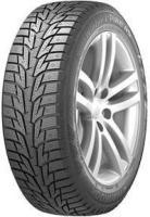 Tire 1014449