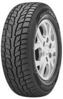 Tire 2020514
