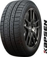 Tire WKP2156016