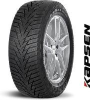 Tire WKP2256517X