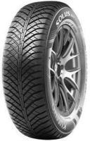 Tire 2176573