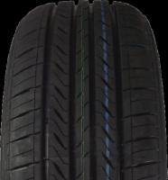 Tire 120631
