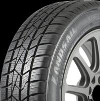 Tire 270633