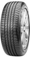 Tire TP00535000