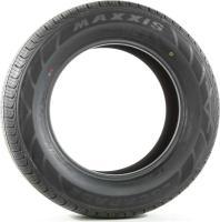 Tire TP15786200