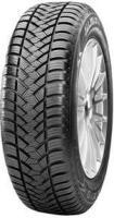 Tire TP15909000