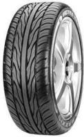 Tire TP39628400