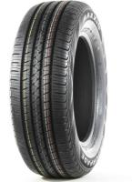 Tire TP41005900