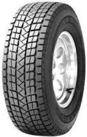 Tire TP45318500