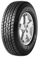 Tire TP45319000