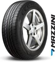 Tire MZ1756514E3