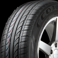 Tire MZ1956515E3