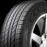 Tire MZ2056515E3