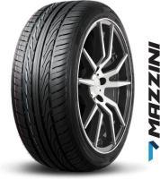 Tire MZ2155017E6