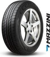 Tire MZ2156016E3
