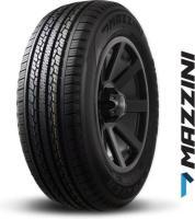 Tire MZ2156017ES