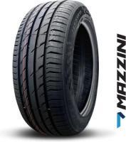 Tire MZ2355019VA
