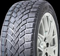 Tire WMZ1756514