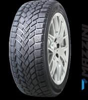 Tire WMZ1757014