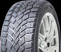 Tire WMZ1856515