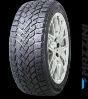 Tire WMZ2055516