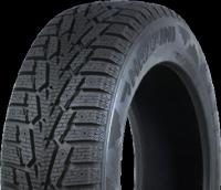 Tire WMZ2055516X