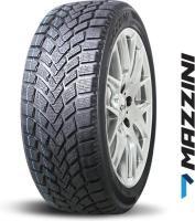 Tire WMZ2155017