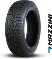 Tire WMZ2155517X