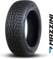 Tire WMZ2156016X