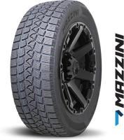 Tire WMZ2156017