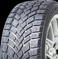Tire WMZ2254518