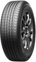 Tire 08357