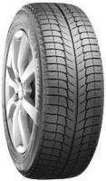 Tire 15405