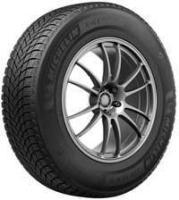 Tire 34417