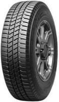 Tire 57222