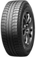 Tire 60911